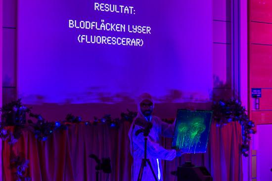 BiologinsDag-8