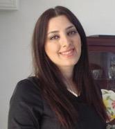 AtenaMalakpour